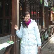 A015 陈梅银 广西鸿翔一心堂药业有限公司